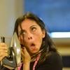 Logo María Marta Hovhannessian, actriz, docente universitaria, investigadora de temas de género