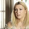 Logo Entrevista a Julia Amore , actriz, militante trans y trabajadora del INADI