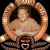 Logo Damián Scokin: Tengo un Quasar en mi placard