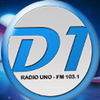 Logo Deportivo Uno - Programa N°17 - 28-05-2017