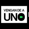 Logo Ezequiel Hara Duck explica de qué se trata Vengan de a uno
