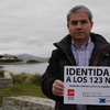 Logo Entrevista completa a Ernesto Alonso, Secretario del CECIM La Plata