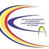 """Logo Vanesa Ruiz """"Precios esenciales"""""""