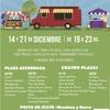 Logo El fin de semana, Barrio Belgrano tendrá su paseo con horario extendido en locales comerciales