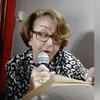 Logo Olga Bressano de Alonso en FM Alas