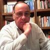 Logo Entrevista a @RCachanosky Editor del Informe Económico Semanal y director de economiaparatodos.net