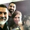 Logo ¿Por qué son tan geniales? Con Liliana Porter, Hernán Marina y Osías Yanov.