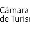 Logo Oscar Ghezzi, Presidente de la Cámara Arg de Turismo por levantamiento del restricciones cambiarias.