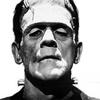 Logo Memorabilia. Columna de Natalia Mardero en Oír con los ojos - 01. 200 años de Frankenstein.