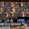 Logo Nuestra América Barbara - [02.03.2018]