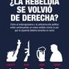 Logo ¿La Rebeldía se volvió de derecha? Pablo Stefanoni