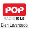 """Logo #BienLevantado """"Hombres que no te convienen: El facho recalcitrante"""" (31-01-17) @elbetocasella"""