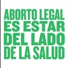 logo Proyecto Perotti