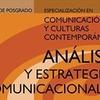 Logo Posgrado sin costo para docentes y becarios de la FADECS