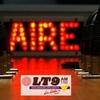 Logo LIC. EN COMUNICACION MARIA MILAGROS VIGIL (DOCENTE UCSF)