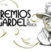 Logo En El Arranque de La2x4  Guillermo Castellani Presidente de CAPIF sobre los Premios Gardel