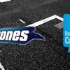 Logo Apertura de Campeones por AM 590 Continental.