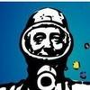 Logo Anecdota sobre Nestor - 26/10/2020 - AM 530 Somos Radio - Siempre es hoy