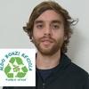"""Logo Nahuel Valle - """"PUEBLO VERDE : El reciclado en Aldo Bonzi"""""""