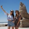 Logo Mar del plata luego de un agosto exitoso se prepara para un verano de eventos masivos y más turismo