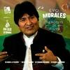 Logo Bajar la Guardia: Evo Morales Ayma - Entrevista en Radio La Pizarra - 30 mar 19
