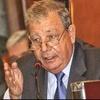 Logo Saludos a los abogados de la Agrupación Julio Maier