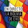 Logo Entrevista a Luis Alvarado