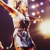 Logo La columna musical de Maca Aspiroz: hoy Tina Turner