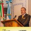 """Logo Tomás Ferrari @tferrariARG: """" No hay argentinos entre las víctimas del alud """"."""