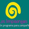 Logo Los Limpiaorejas - Domingo 20/9/2020