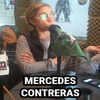 Logo Entrevista | Mercedes Contreras Sub Secretaria de DDHH de Gral. San Martin / ROMPIERON TODO 14/12/20