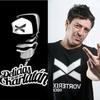 Logo DJ agradece los mensajes de Oyentes y habla de Free Anguila en Rosario!!