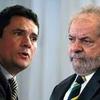 Logo El Tribunal Supremo de Justicia de Brasil indicó que el Juez Moro fue parcial en la condena a Lula