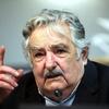 Logo José Pepe Mujica - Caballero Nocturno - Radio del Plata