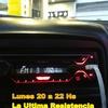 """Logo En LURT """"El Profe"""" Javier Romero - La entrega del primer taxi en CNTI - Desde Valencia Rosa Nacher"""