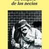Logo #Literatura   La conjura de los necios