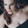 Logo Entrevista a Marcela Arroyo – Cantante – en #CiudadSinLimites por #RadioZonica