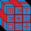 Logo Meteoros presenta Meteoeros +