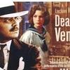 Logo La realidad detrás de la ficción: Muerte en Venecia