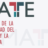 Logo Lavih Abraham - MATE. Algunos comentarios sobre las medidas referidas al mercado de cambios 16/09/20