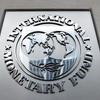 Logo Heller explicó qué son los Derechos Especiales de Giro del FMI