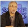 Logo Entrevista a Aníbal Fernández en Volver a las 17 - @leocofre740 @FernandezAnibal @caramellocumpa