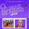 Logo El Circuito Cultural Barracas pide ayuda a la comunidad - A ligar mi amor - Radio Rebelde 2-10-21