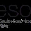 Logo Coyuntura económica y economía nacional comentada por especialistas en RADIO GRÁFICA