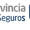 Logo PROVINCIA SEGUROS