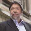 """Logo Claudio Lozano: """"Las deudas se pagan, las estafas no"""""""