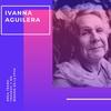 """Logo Ivana Aguilera sobre los derechos de la población trans y travesti: """"Se ha avanzado nada"""""""