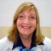 """Logo Dra. La Forgia, dermatóloga: """"Uno no debería meterse cosas en el cuerpo cuya composición desconoce"""""""