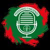 Logo PROGRAMA 15-10-2020