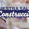 Logo Campaña Nuestra Salida en Construcción @prensctep @llevalopuesto